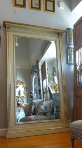 Caught my fancy home furnishings decor for 6 foot floor mirror